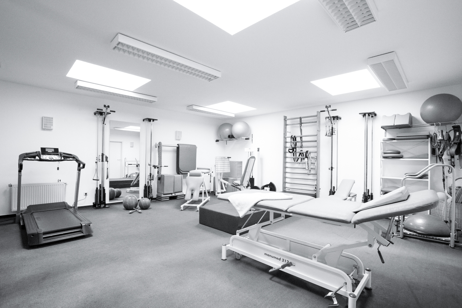 physiotherapiezentrum rostock – martin moratz-12