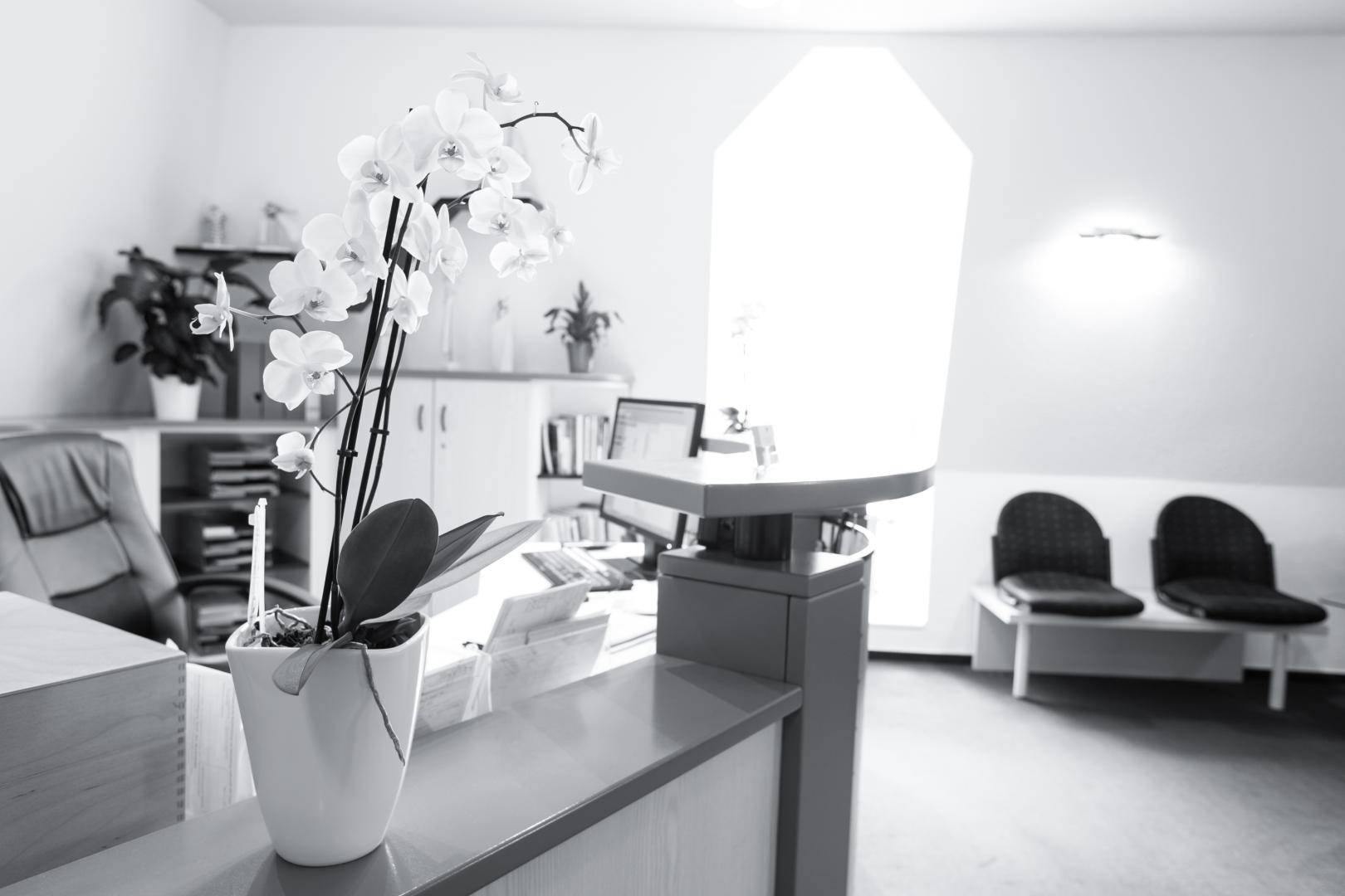 physiotherapiezentrum rostock – martin moratz-25