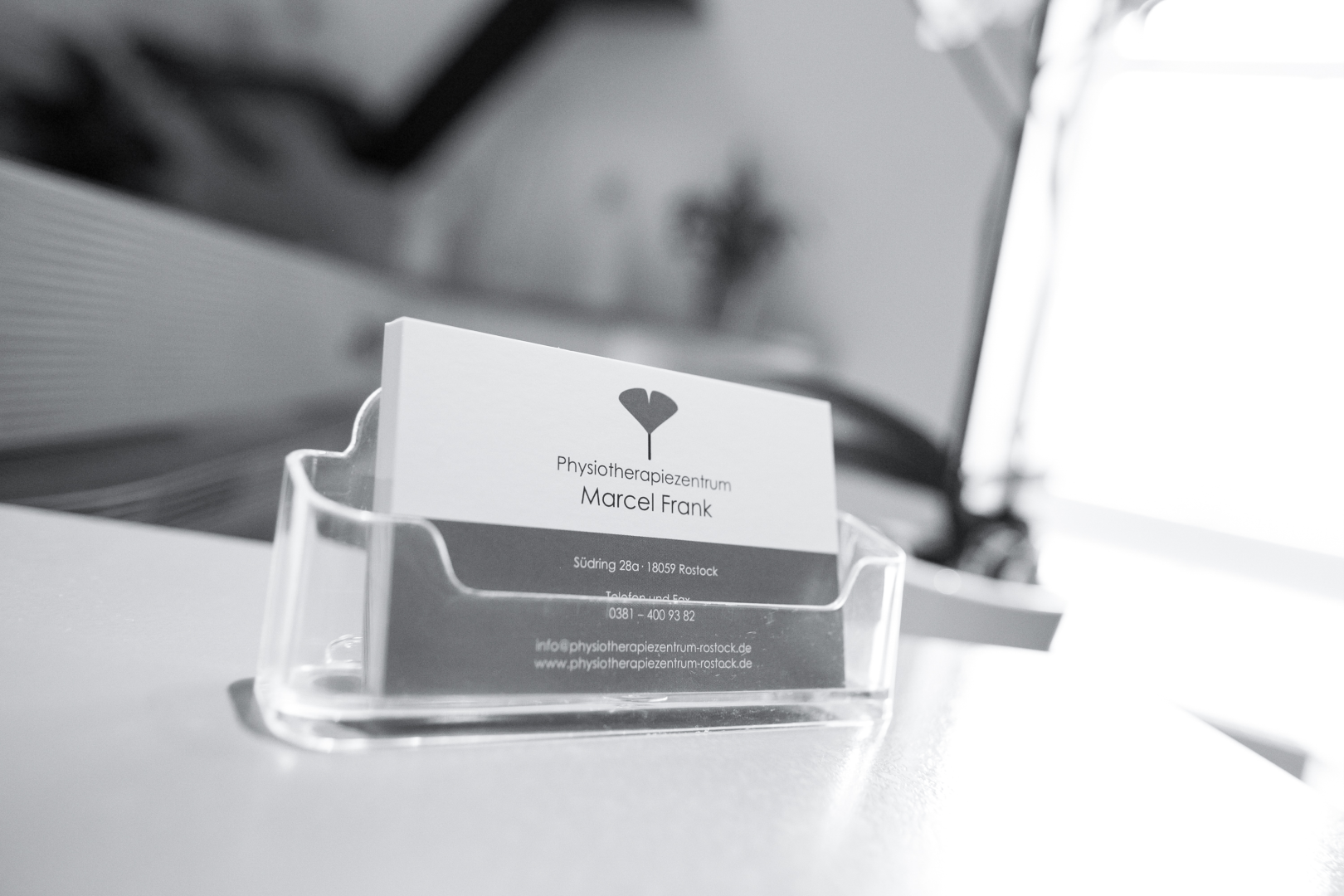 physiotherapiezentrum rostock – martin moratz-28